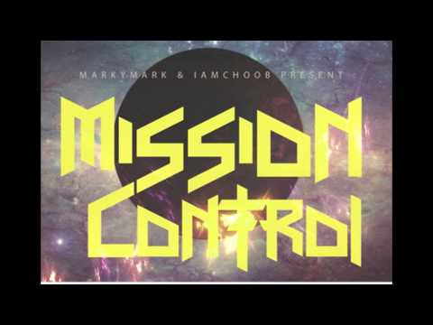 Mission Control - F*ck Everybody feat. Lil Wayne and DeepNSpace