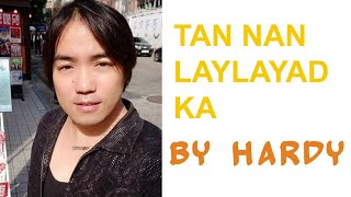 IGOROT  LOVE SONG by:HARDY CALIGTAN(ORIGINAL COMPOSITION)