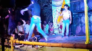 hot dance RAJU (bangla hangama xxxx) puk puk.