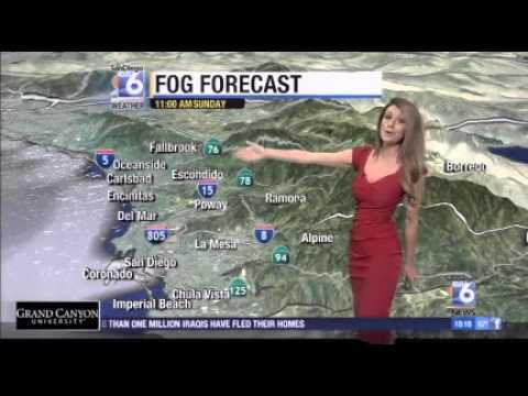 KUSI.com | San Diego News | Weather | ASR | PPR | GMSD ...
