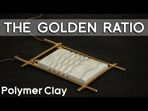 Golden Ratio –