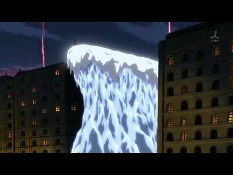 Alter Bridge-Coming Home-Full Metal Alchemist HD-RGK 1080p HD Edit.m2ts
