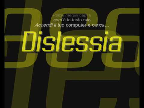 Don't shoot me - canzone con testo