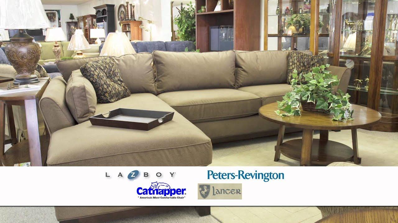 Callaway Furniture   Living Rooms   Harrington, Delaware