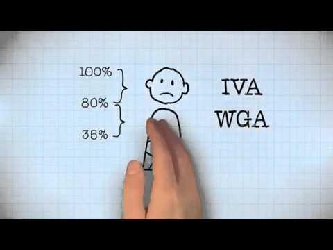 YouTube        - WGA uitstappen uitleg over WIA en WGA (deel 1).mp4