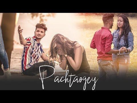 pachtaoge-|-arijit-singh,-jaani,-b-praak,-arvindr-|-💔(-motivational-love-story😎)-last-chance-films