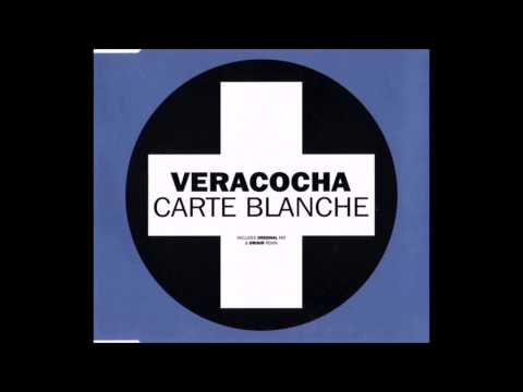 'Veracocha' Compilation (Mini Mix)