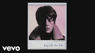 Jake Bugg - Kiss Like the Sun (Official Audio)