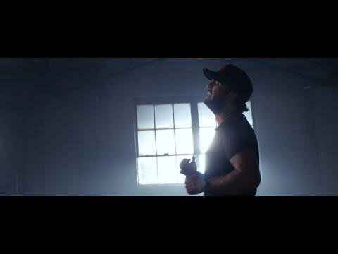 Luke Bryan - Light It Up (Behind The...