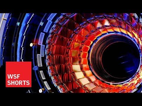 Building New Particle Accelerators