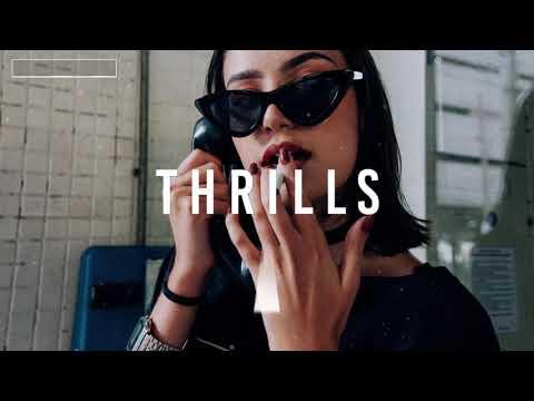 Luca Debonaire, DJ Marlon - For You