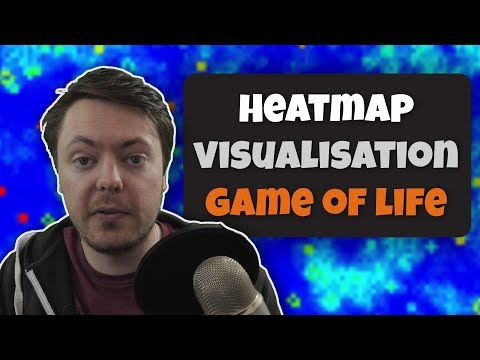 creating-a-heatmap-visualisation-for-the-game-of-life