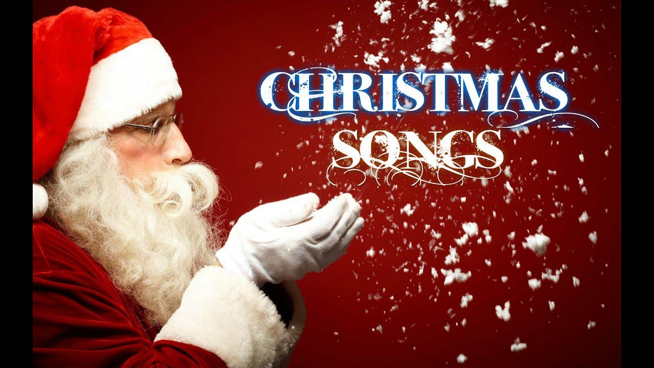 Znalezione obrazy dla zapytania świąteczne piosenki