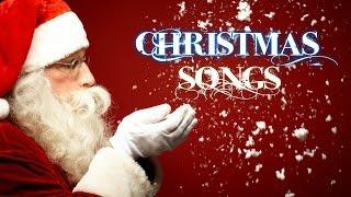 Christmas Songs / Piosenki Świąteczne 2017