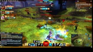 Video gw2 random exg roaming download MP3, 3GP, MP4, WEBM, AVI, FLV Juli 2018