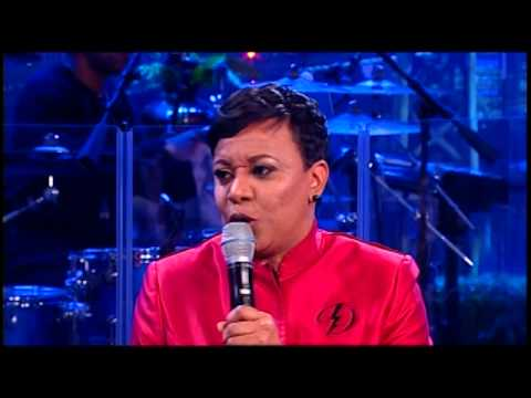 Rejoice In The Word Feat. Dr. Jazz