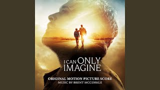 I Can Only Imagine (Trailer Version)