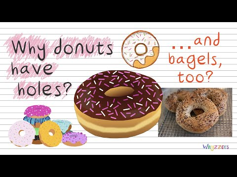 WHAT I EAT IN A DAY ON WEIGHT WATCHERS | ROAD TO LIFETIME MEMBER ✨ | MYWW from YouTube · Duration:  4 minutes 39 seconds