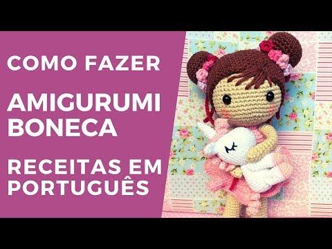 Chloe doll- Amigurumi doll- Crochet doll- Personalised doll- Girl ... | 360x480
