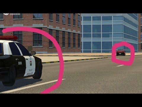كيف تجيب الشرطة في لعبة هجولة في التحديث الجديد (سهلة) 😂 😂 😂