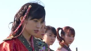 7 LIVES アップアップガールズ(仮)の生き様 UP UP GIRLS kakko KARI o...
