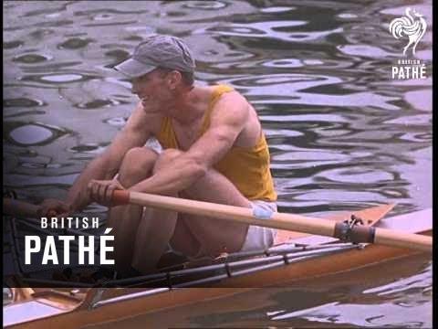 Henley Regatta (1964)