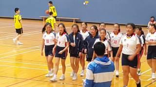 20170214_香港體育聯會北區小學分會 2016-201