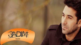 Adil Karaca - Hasrete Talim ( Official Video )