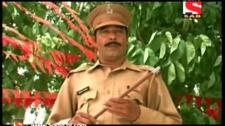 Krishan Kanhaiya - कृष्ण कन्हैया - Episode 3 - 1st July, 2015