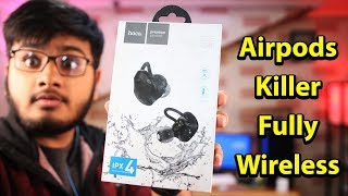 Airpods Alternative That is Cools !