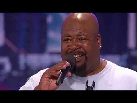 Download America's Got Talent Season 7 Episode 9