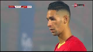 أهداف مباراة الأهلي وسونيديب (4-0) - بطولة دوري أبطال أفريقيا
