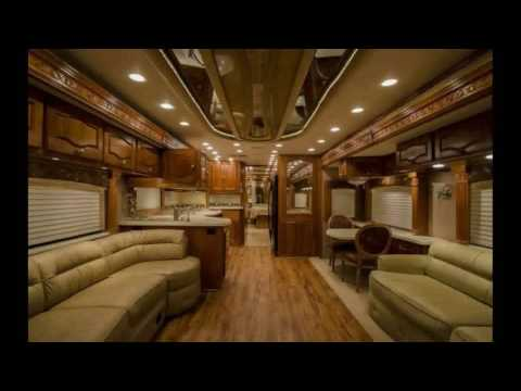 FOR SALE 2006 Monaco Signature Series Commander IV IN MARSHALL MI 49068