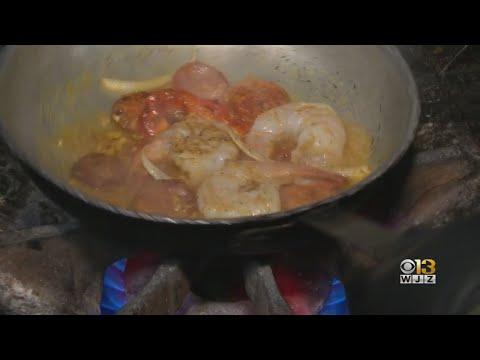 Baltimore County Restaurant Week Kicks Off Friday