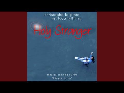 Christophe La Pinta - Holy Stranger mp3 baixar