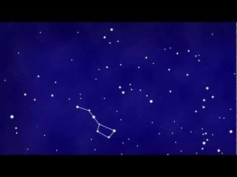 How to Find Constellations | Indiana DNR