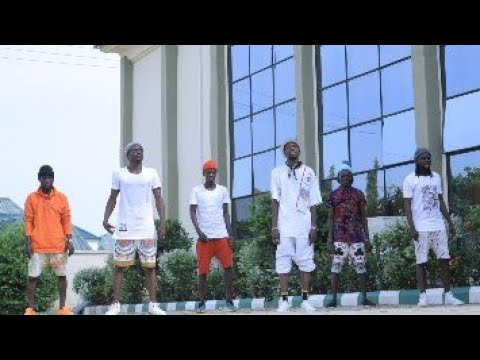Download sabon video misbahu__aka__Anfara ...ft ..sabera 2018