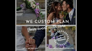 Las Vegas Wedding Planner   Las Vegas Wedding Planners   Wedding Planner Las Vegas