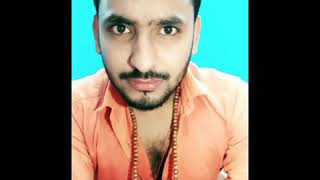 Super Bhojpuri #comedy clip #Kheshari Lal Yadav Mix Video Song With | Arun Mishra | On Tik Tok