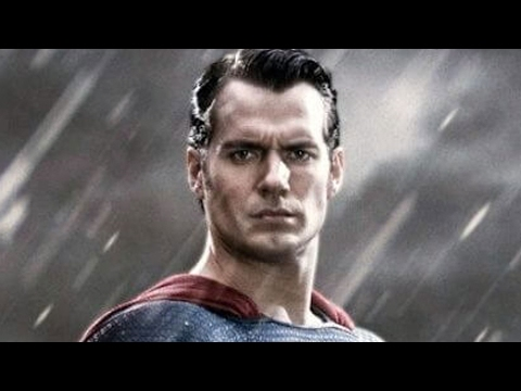 Why DC Probably Won't Make Another Superman Movie