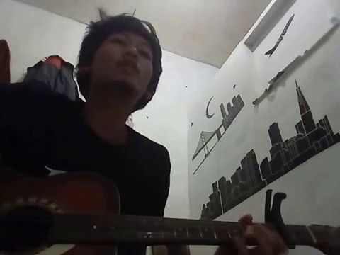 Bukan Sandiwara (OST Kapan Kawin) cover