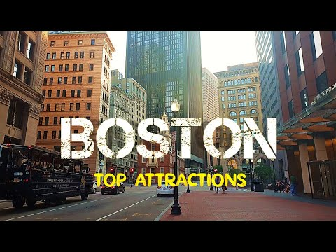 top-things-to-do-in-boston-||-the-walking-city-||-(city-travel-guide)-||-travel-buddies-films-||