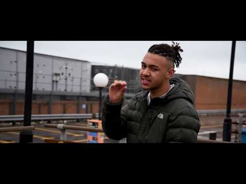 Stynezy - Plan [Music Video]