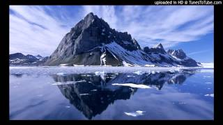 Download Edvard Grieg - In the Hall of the Mountain King MP3 song and Music Video