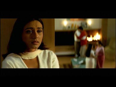 Jaane Dil Me Kab Se Hai Tu (Sad) Lyrics | Mujhse Dosti Karoge