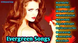 Download lagu #90s #सदाबहारपुरानेगाने 💖💖💖अलका_याग्निक_उदित_नारायण_लता_मंगेशकर_कुमार_सानू.mp4