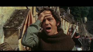 Download After Today - Anthony Newley MP3 song and Music Video