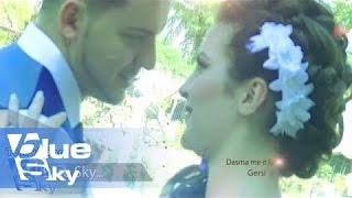 Dasma Shqiptare me bukur e vitit 2015 - Gersi & Alda - Weeding Day 31 Korrik 2015 - Tv Blue Sky
