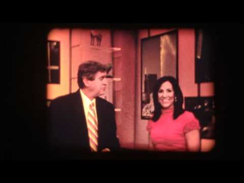 WGN 8mm Chicago's Merry Own Holidays Outtakes