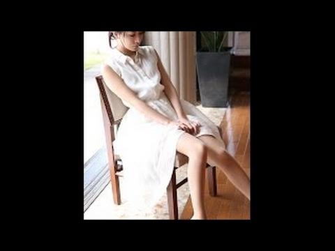 Popular Videos - Mai Kamuro & Weekly Playboy